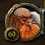View Rerox's Profile