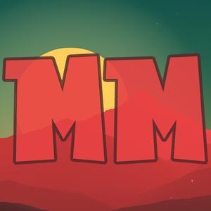 MorgenMichael Logo