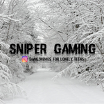 View stats for Sniper_Gaming