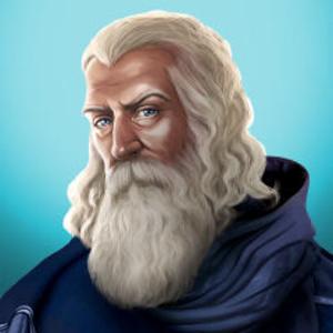 View legacy_mysticas's Profile