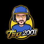 View stats for trixz2007