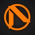 View ApricityPx's Profile