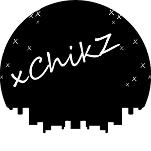 View xchikz's Profile