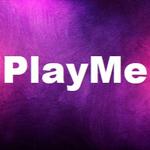 playme95