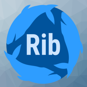 ribshark's profile picture