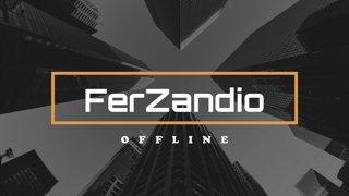 FerZandio