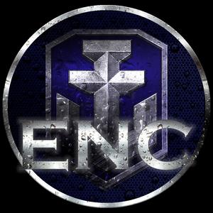 encoridge Logo