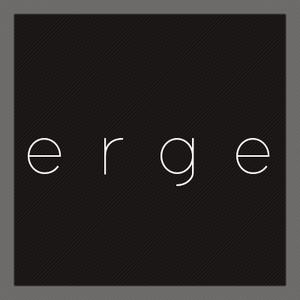 erge_1