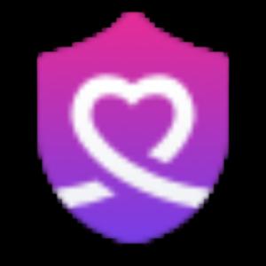 FruitSense Logo