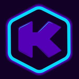 Kigefou Logo