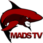 View stats for MadSTVru
