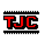View stats for thejocraft_live