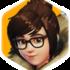 View Streammz's Profile