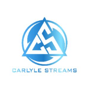 CarlyleStreams Logo