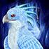 View theicyphoenix12's Profile