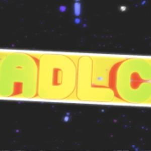 iADLC