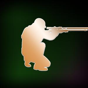 ramchise Logo