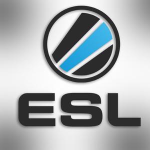 esl_esporthulol