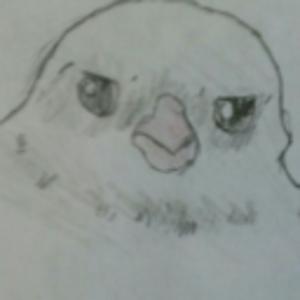 carbas's profile picture