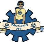View stats for NovaRift