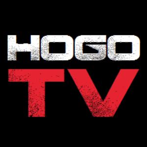 HogoTV Logo