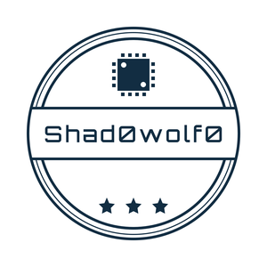 View Shad0wolf0's Profile