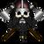 avatar for arik_the_bearded
