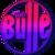 Super_Bulle