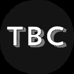 thatboulchris Logo