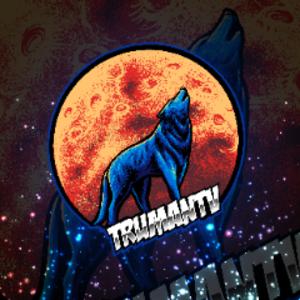 trumantv2014 Logo