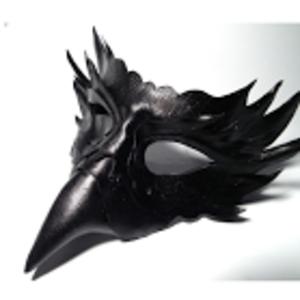 View SuperSonic_Raven's Profile