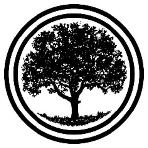 telperiontv Logo