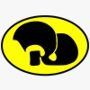 Rolliz_dollars Logo
