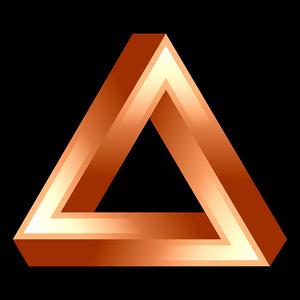 paeradigm Logo
