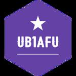 View UB1AFU's Profile