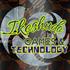 View Ikeshudo's Profile