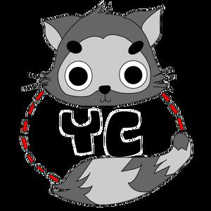 歪西西西 Logo
