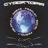 View Cybertopia's Profile