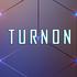 View Turnon's Profile