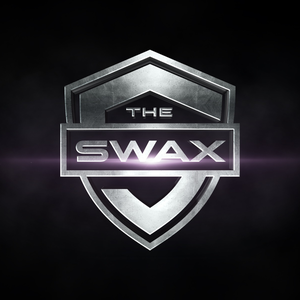 TheSwax Logo
