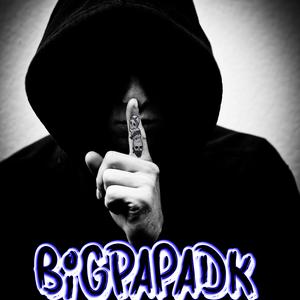 BigPapaDK