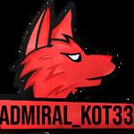 admiral_kot33