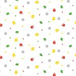 View dustyporcupine's Profile