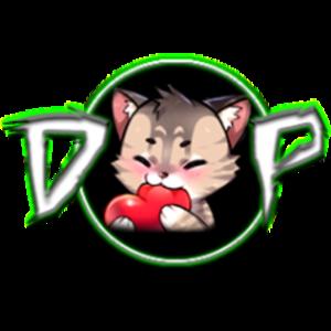 IRicoDPI Logo