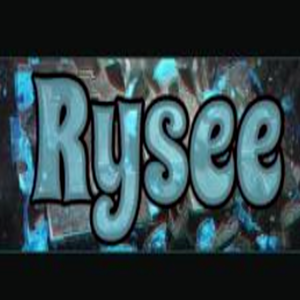 Rysee's Videos - Twitch