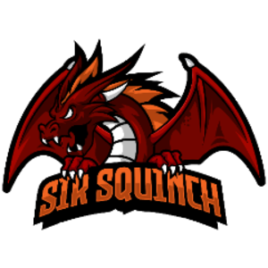 SirSquinch Logo