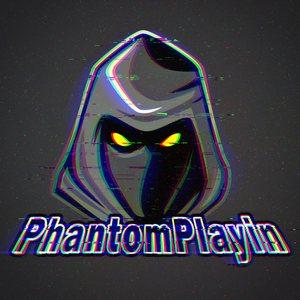 PhantomPlayin