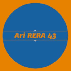 View Ari_RERA_43's Profile