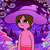 avatar for inpyrrhus