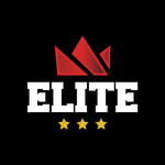 View stats for EliteTeamCommunity